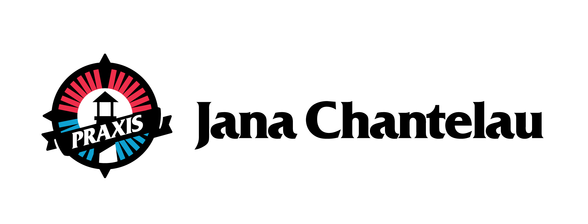 Logo Praxis ana Chantelau
